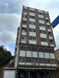Apartamento 3 Quartos - Mariano Procópio