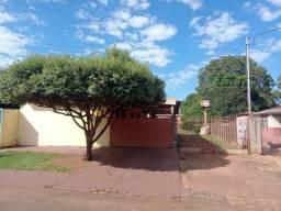 Casa em Maracaju ótima localização