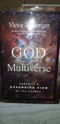 Título do anúncio: God and the Multiverse