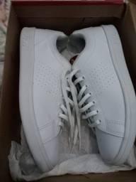 Sapato da FILA original