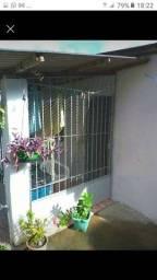 Título do anúncio: Vende-se uma casa no UR-01 Ibura