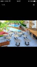 Ondas resort ? ? 03 a 10 outubro