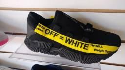 Tênis Nike atacado e varejo!