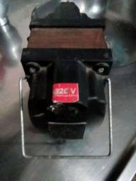 Transformador 220v para 127v R$50,00
