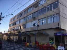 Apartamento Centro Matinhos