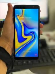 Celular Samsung Galaxy J6+ Plus