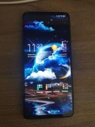 Poco X3 NFC versão de 128gb