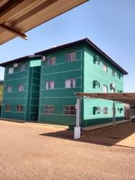 Condomínio Green Valle