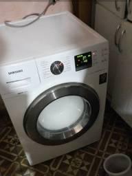 Conserto Marquina de lavar/lavadora
