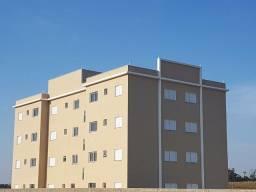 Título do anúncio: Apartamentos Novos Prontos!!