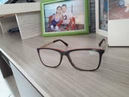 Boa Armação de Óculos
