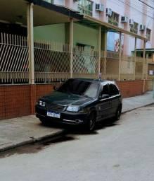 GOL G3 2003 12.500