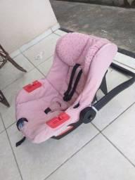Vendo bebê conforto.  Retirada em Maranguape.  R$ 120,00