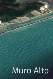 Título do anúncio: AM.  Empreendimentos em Murro Alto Beira mar