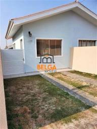 Título do anúncio: Casa em Condomínio para Venda em Bom Jesus dos Perdões, Condomínio Residencial Marf III, 2