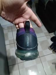 Tênis Nike VaporMax N40