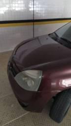 Renault Clio privilegie 2007