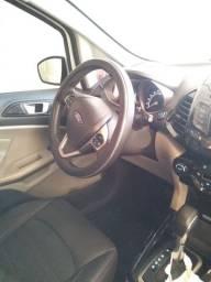 Ford Ecosport 2.0 TITANIUM 16v Flex/Gás