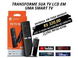 Mi Tv Stick Full HD