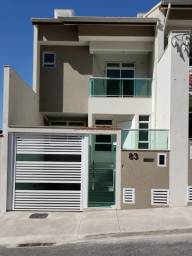DI- 1007 / Casa para Venda no bairro São João, localizado na cidade de Volta Redonda / RJ