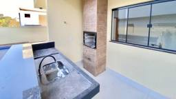 Casa com 3 suítes à venda, 240 m² por R$ 1.450.000 - Residencial Goiânia Golfe Clube - Goi