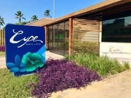 Cupe Beach Living -02 Quartos R$ 780.000.00
