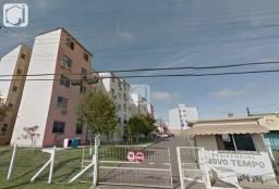 Apartamento à venda com 2 dormitórios em Urlândia, Santa maria cod:0256