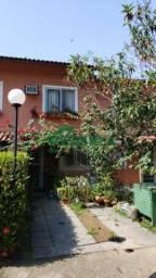 Casa de condomínio à venda com 2 dormitórios em Vargem grande, Rio de janeiro cod:J708916