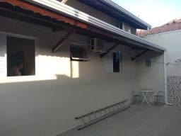 Casa para Venda em Hortolândia, Jd Terras de Santo Antonio, 3 dormitórios, 1 suíte, 2 banh
