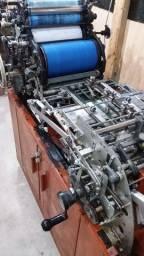 Impressora multilit off-set