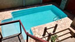 Casa 5 Suites - Piscina - Temporada Cabo Frio
