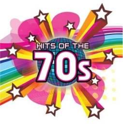 Título do anúncio: Pen Drive Musical anos 70