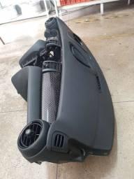 Kit Air-bag Completo Mine Cooper S 2018