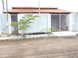 Título do anúncio: Cuiabá - Casa de Vila - Tijucal