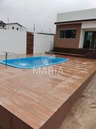 Título do anúncio: Casa solta com piscina á 3 km do centro da cidade de Gravatá/PE!