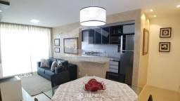 Apartamento no melhor do Ininga 3 Quartos| Mobiliado| Piscina| Varanda (TR29966)H&T