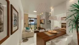 Lançamento Edifício Ethos Residence