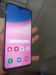 Samsung A30s 2021