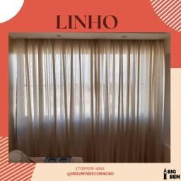 Linho 08