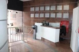 Sala à venda, Savassi - Belo Horizonte/MG