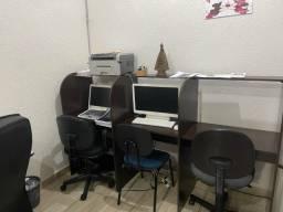 Baia call center