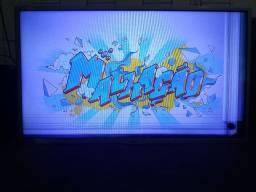 Tv LG 32'Fullhd