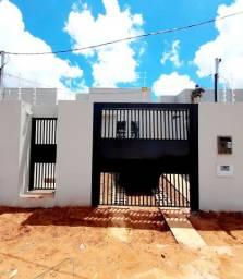 Casa nova - Bairro Nova Lima
