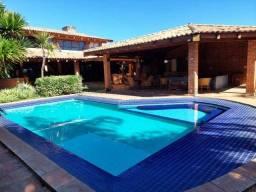 Casa à venda, 2 quartos, 2 suítes, 4 vagas, Jardim dos Estados - Campo Grande/MS