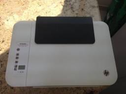 Impressora hp 2546