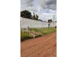 Terreno à venda em Shopping park, Uberlandia cod:802356