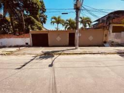 Título do anúncio: Casa em Duque de Caxias com amplo quintal