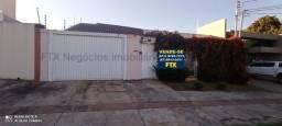 Casa à venda, 2 quartos, 1 suíte, Santa Fé - Campo Grande/MS
