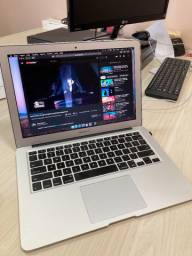 Apple MacBook Air 2017 c/ Procedência