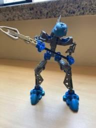Bionicle lego - Guurahk